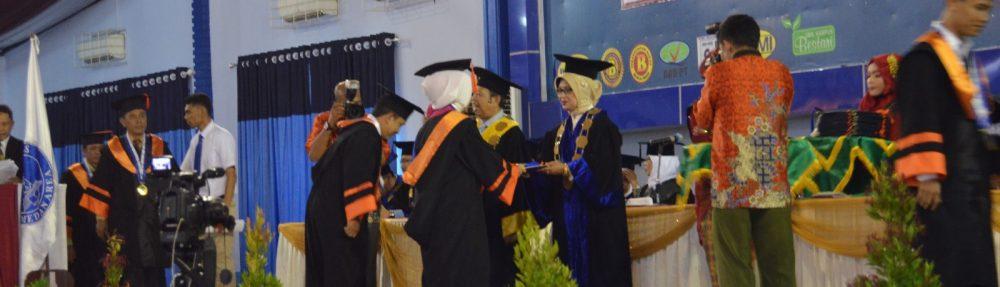 Prof. Dr. Ir. Hj. Retna Astuti K., MS.